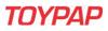 Toypap