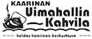 Kaarinan Uimahallin Kahvila
